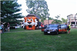 National Night Out at City Park