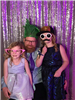Daddy Daughter Dance Photo