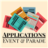 Application for Public Events
