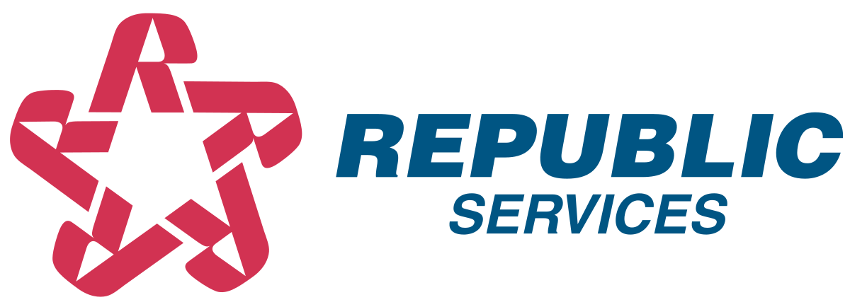 Republic_Services_logo.svg