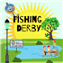 Fishing Lessons/Derby