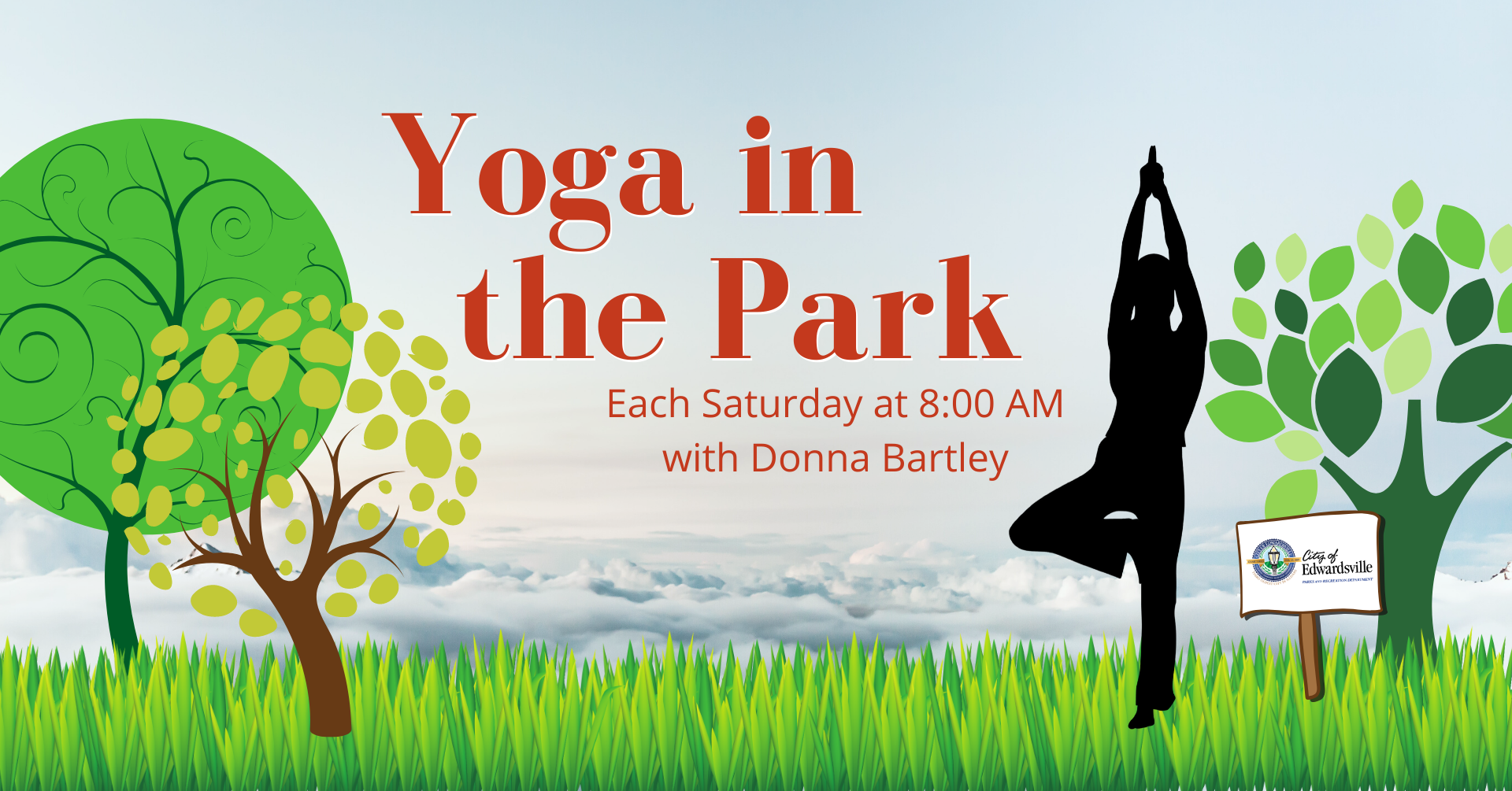 Yoga in the Park FB cover