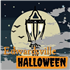 Halloween Holiday Events