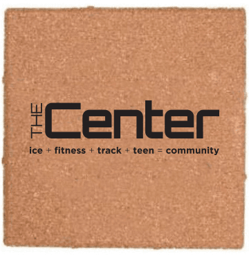 sample paver